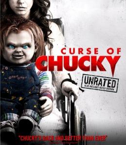 Curse-of-Chucky-Cover