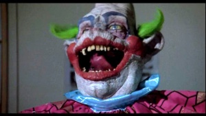KillerKlowns