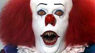 http://hauntedmeg.files.wordpress.com/2014/01/pennywise-clown-it.jpg