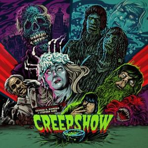 creepshow-cover