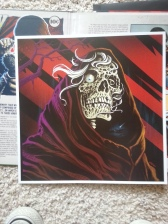 CreepshowPrint