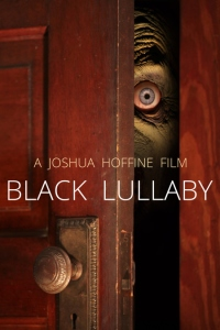 Black Lullaby
