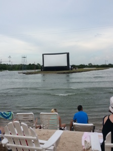 jaws screen